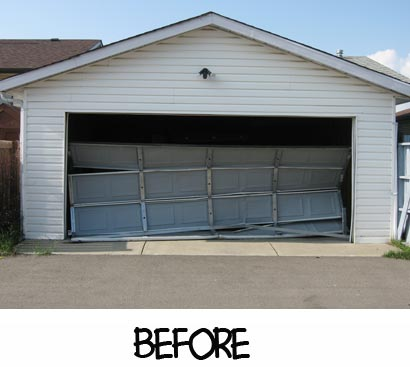 FAST Doors (Freedom Access Systems \u0026 Technologies Inc.) offers premium level service and products for Calgary garage door owners. & Garage Door Repair | Garage Door Installation | Calgary Garage doors